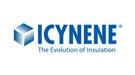 Isolsys Icynene