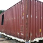 Isolsys Containers Aciers Bannalec 1