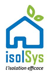 Isolsys Logo